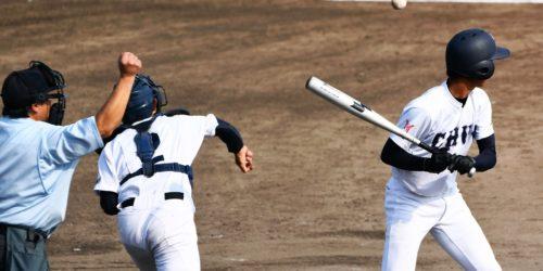 一年生 大会 県 愛知 高校 野球